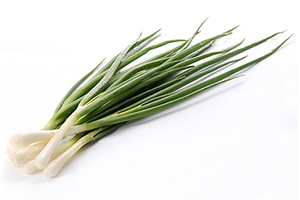 Beneficial Food - Onion Vegetable Image